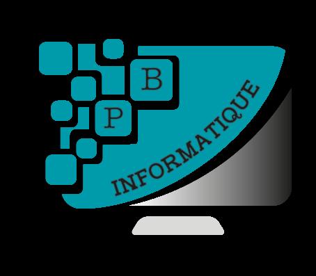 PB-Informatique